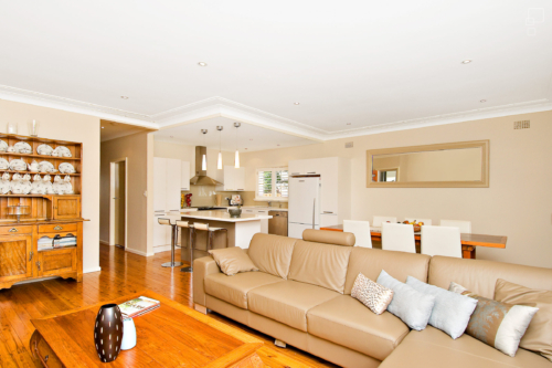 Collaroy Project: After